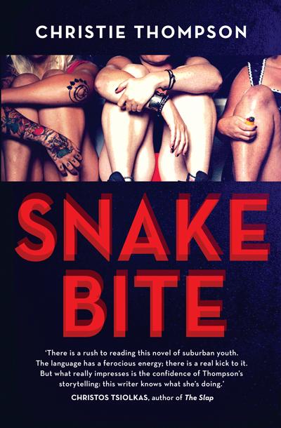 Snake-Bite-FCS-1