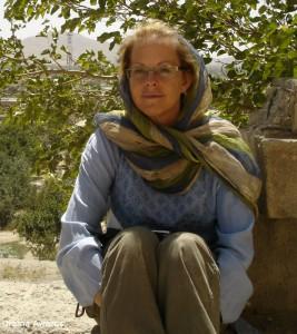 Trudi-Ann-Tierney
