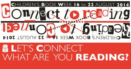 Focus-Childrens-Book-Week-2014