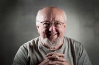 Tom-Keneally3-640x425-300x199
