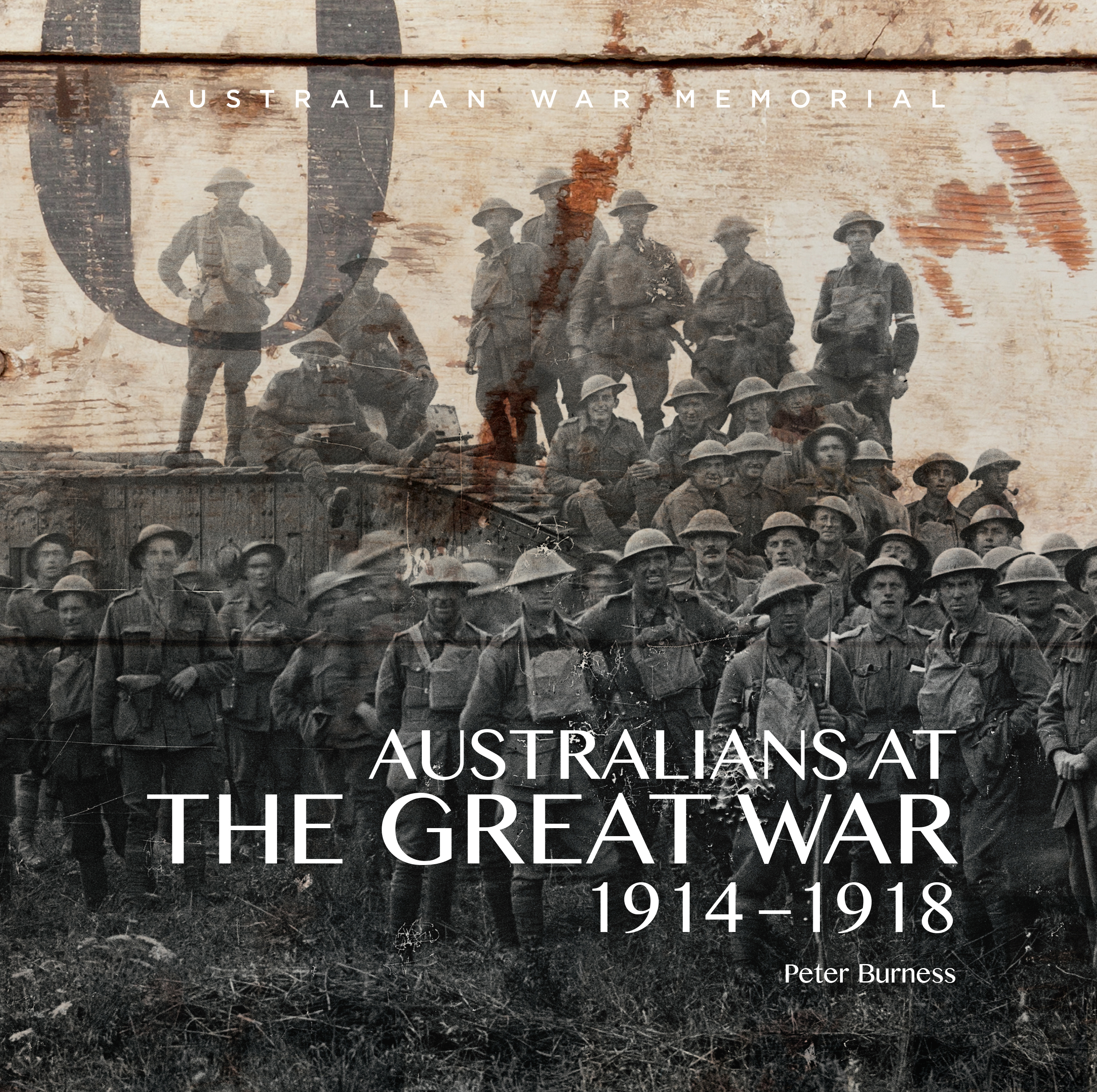an introduction to the history of the anzac legend gallipoli Our history history in focus wwi gallipoli our history  the ship was part of the fleet which transported australian troops to the gallipoli landing at anzac.