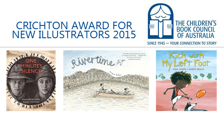 Illustrators2015