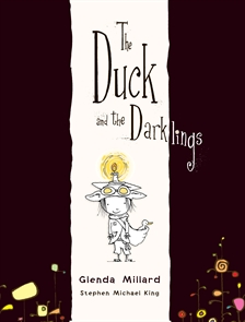 Shortlisted for the Picture Book of the Year award