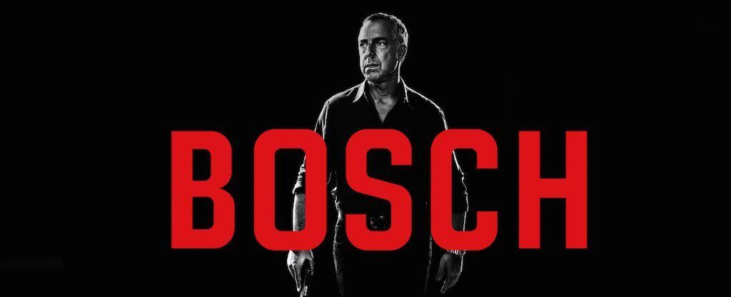 Bosch-Titus