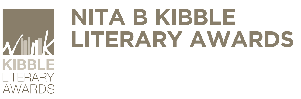 KibbleAwards