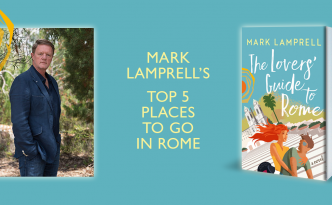 Mark-Lamprell-guide-to-rome