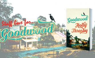 Goodwood-banner