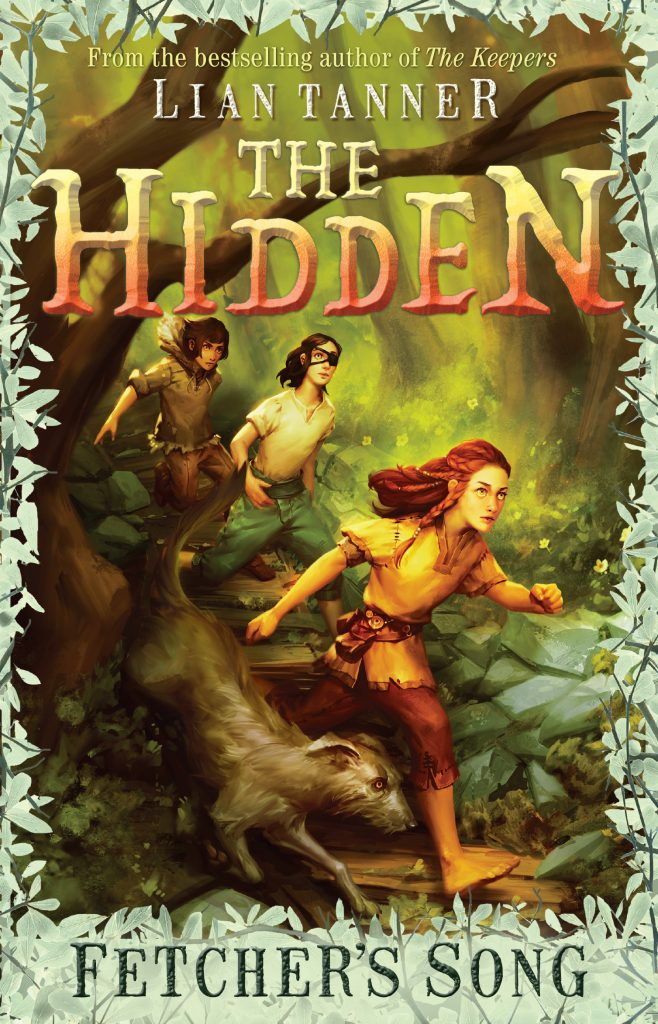 The Hidden_Fetchers_FRONT