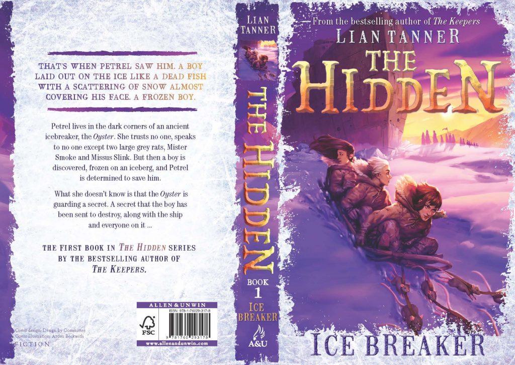 TheHidden_Icebreaker_fullcover_cropped